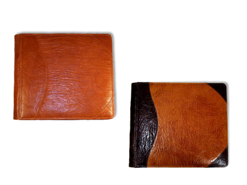 Powell Leather Goods